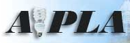 Austin IPLA 2016 Annual Membership