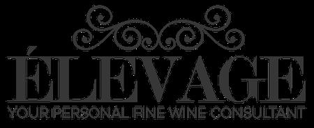 Exclusive Pre-Passover Wine Tasting Evening