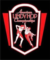 American Lindy Hop Championships 2015