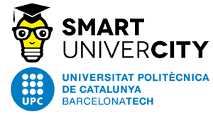 From SMART CITY to SMART univerCITY