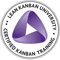 Certified Lean Kanban Foundation Training 2-Day...