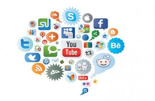 SocialExport: i social network per lo sviluppo del tuo...