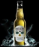 Oculto Beer Launch Happy Hour @ W Washington DC