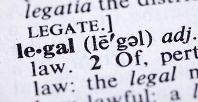 Managing the Law | Legal Issues for SMEs