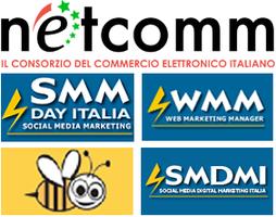 Social Media Marketing Day 2015 #SMMdayIT per aziende...
