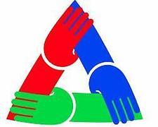 2018 SEAB NAOSH Week Planning Committee logo
