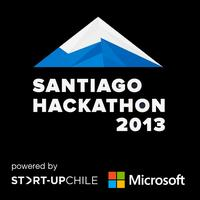 Santiago Hackathon 2013
