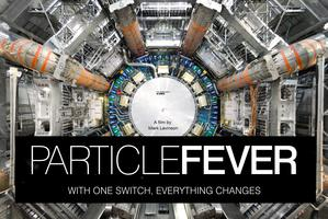 Particle Fever at York University