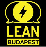 Lean Startup Machine Budapest (26/4 - 28/4)