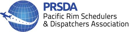PRSDA Spring 2015: Best Fuel Practices for Schedulers...