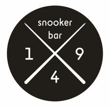 • 149 Snooker Bar • logo