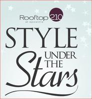 Style Under the Stars Fashion Show