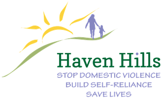 Haven Hills' Fourth Annual Evening of Hope