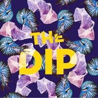 The DIP: March 26th