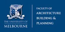 ABP AGENDA: New directions in health architecture - a...