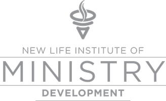 New Life Institute: Bible Introduction & Interpretation