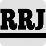 Ryerson Review of Journalism Spring 2015 Launch