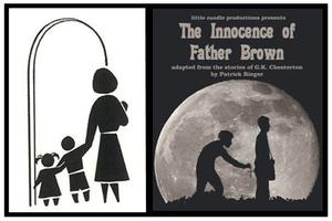 """The Innocence of Father Brown""An Evening at the..."