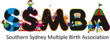 SSMBA Multiple Birth Awareness Week Picnic - Camellia...