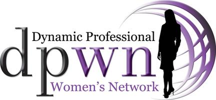5th Year Anniversary of the DPWN Barrington Chapter