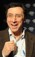 Machines of Loving Grace with John Markoff, New York...