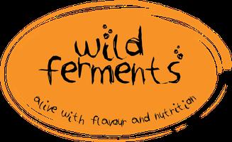 Fermented Veg Workshop