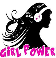 Girl Power! Women Working In The Music Industry...