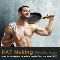 FAT Nuking Workshop