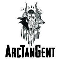 ArcTanGent 2015