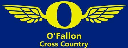 O'Fallon Youth Girls Cross Country Camp