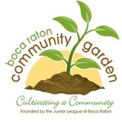 Happy Hour at Kapow to benefit Boca Raton Community Gar...