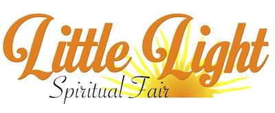 Gold Coast Little Light Spiritual & Wellbeing Fair 2015