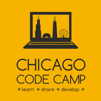 Chicago Code Camp 2015