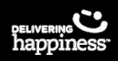 [CO]WORK HAPPY