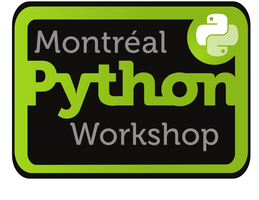 Montreal Python Workshop for Women