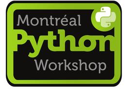Montreal Python Workshop for Women