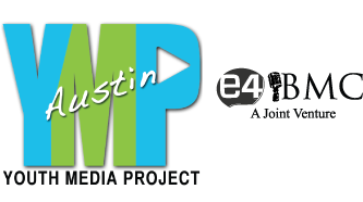 Youth Media Lounge @ SXSW