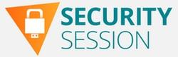 Security Session 2015