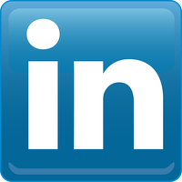 Cafe Create: What's the point of LinkedIn?
