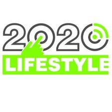 2020 Lifestyle logo