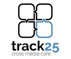 track25 - cross media café
