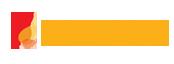 Cloudcor Inc. logo