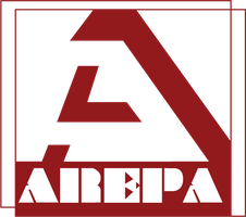 AREPA 2015 Spring Mixer (2015 AREPA members can enter...