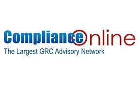 GMP Compliance for Quality Control and Contract Laborat...