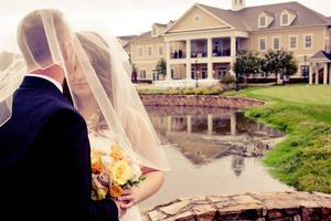 Regency at Dominion Valley Bridal Open House