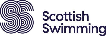 Scottish Swimming Awards Evening 2015