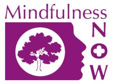 The UK College of Mindfulness Meditation logo