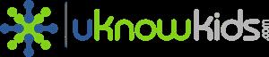 uKnowKids Internet and Mobile Safety Workshop for Paren...