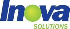 Inova Solutions logo