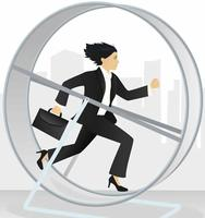 BREAKING CYCLES: Why Some Of Your Behaviors Are...